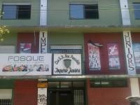 Club Imperio Juniors